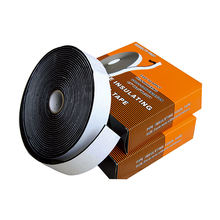 Good Price Pipe Insulation Tape Roll