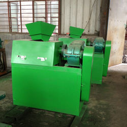 Roller Granulator / fertilizer machine / fertilizer making machine