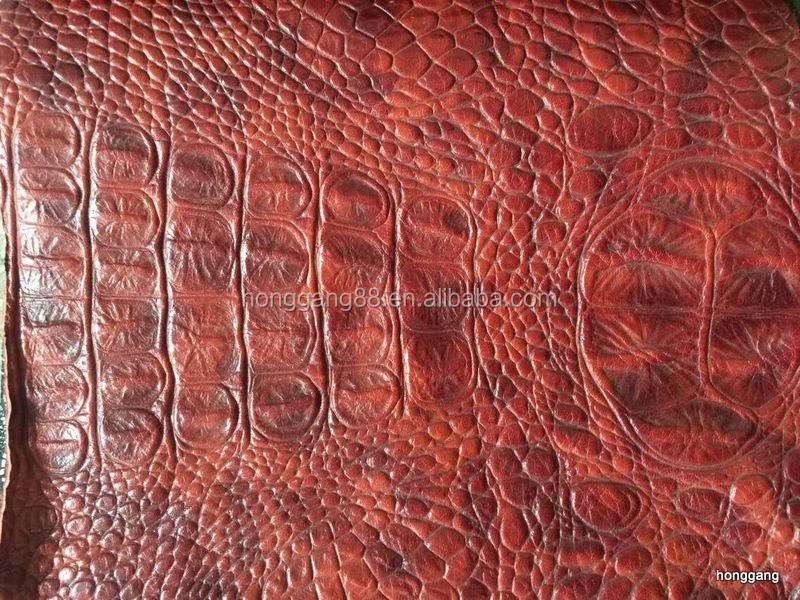 Relief Customized Leather Embossing Mold