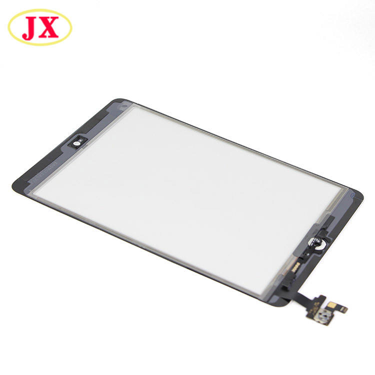 100% Boa Qualidade Original OEM Para iPad Mini 2 3 4 LCD Com Digitador, para iPad Mini 2 3 4 Display, Para iPad Mini LCD