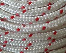 braided pp packing rope