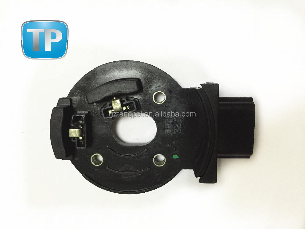 Ignition Module Cho MAZDA 626 MAZDA MX3/323 ĐẦU DÒ OEM # J821