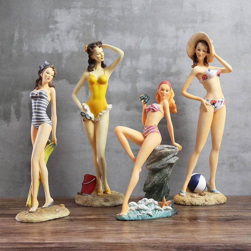 2019 hot <span class=keywords><strong>sexy</strong></span> girl figura hot lady <span class=keywords><strong>figurine</strong></span>