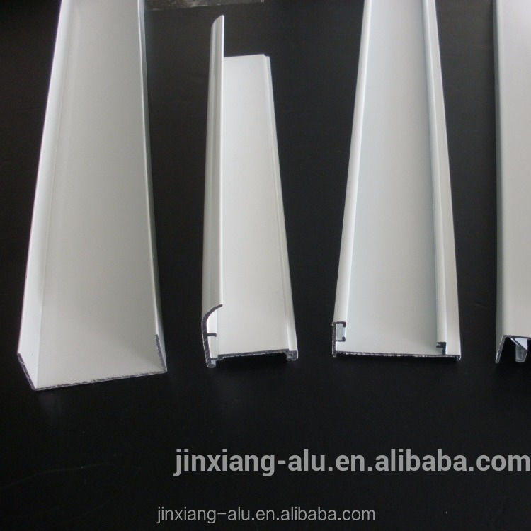 white color aluminium accessories for window and door china Jam, Cill, Top, Hook, Plain, Mosquito
