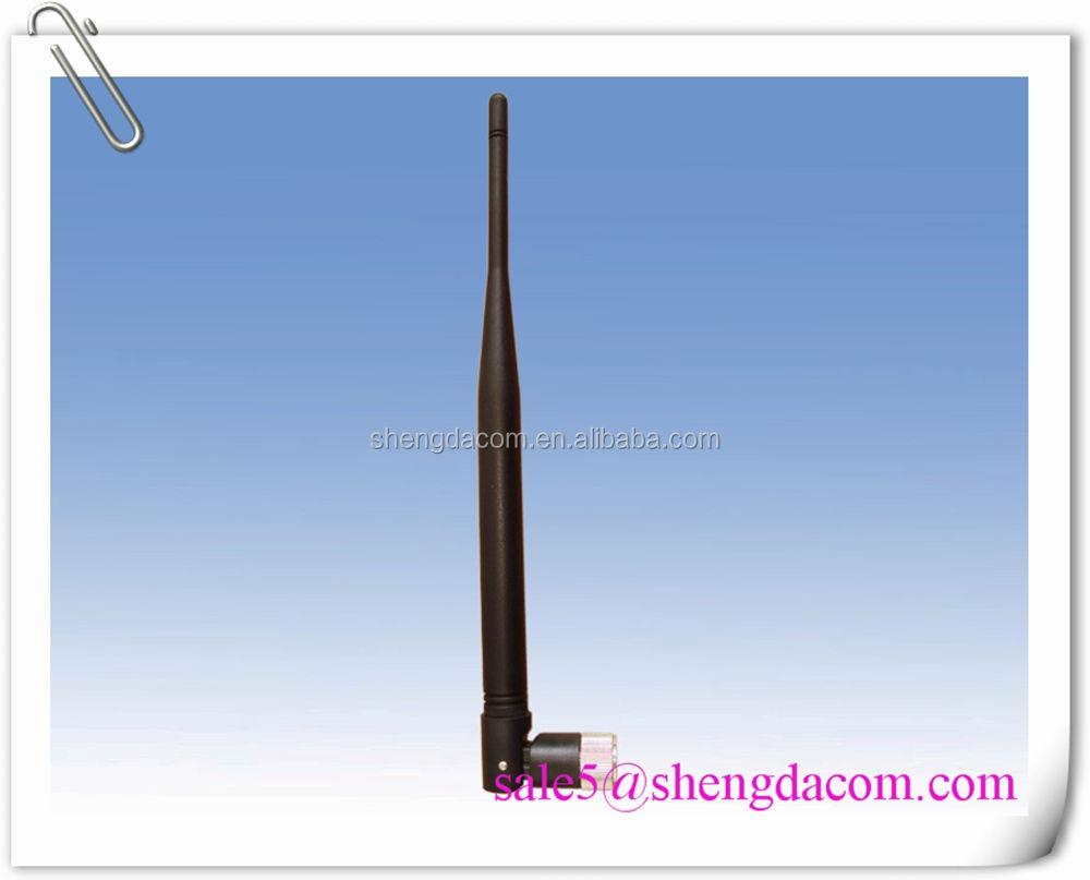 450 мГц резиновая утка CDMA антенна / CDMA usb модем с внешней антенной