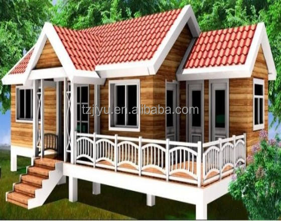 2019 new version hot sale wooden log houses log cabin garden canadian prefabricated wood house for sale