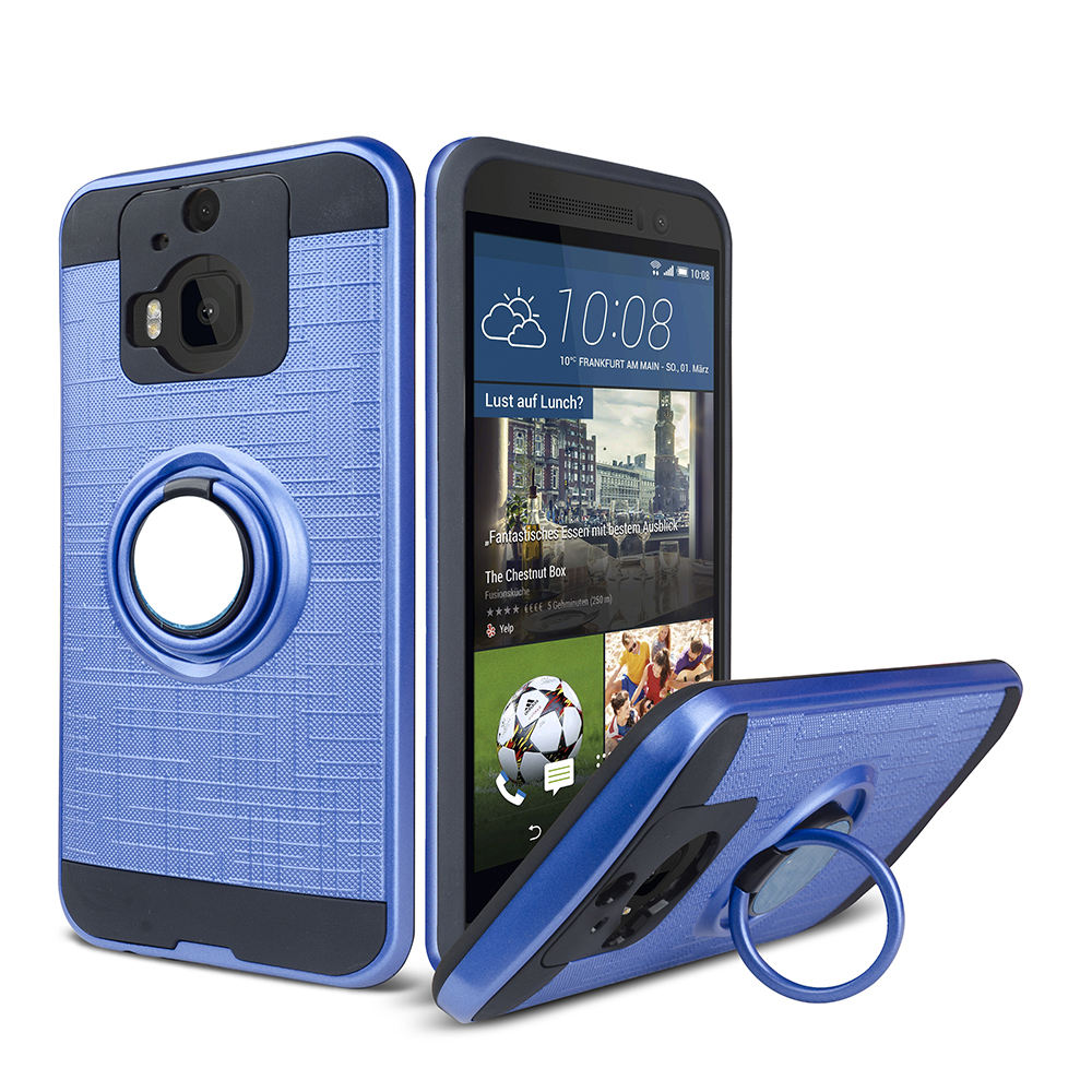 Good quality phone accessories for HTC M9 plus, cases for htc