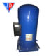 Scroll Compressor Performer Compressor Performer Scroll Compressor For Air Conditioner SM147A4ALB