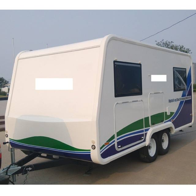 Medical bus Medical medical dr x ray mobile hospital physical examination vehicle/bus/van/trailer 8m 9m 12m