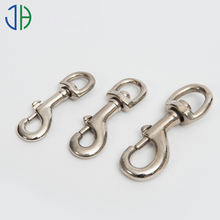 Stainless Steel Wire Rope Accessory Rigging