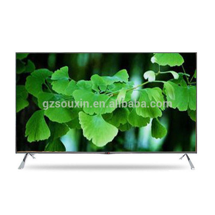22 32 42 55 بوصة التحميل المستخدم mxq اليدوي لالروبوت tv box 4 كيلو hd 12 فولت dc led tv