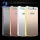 Bulk Buy From China Electroplated Mirror Cover Case For OPPO N1mini N5 111 back cover