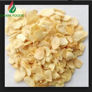 new crop dehydrated vegetable/ dried garlic