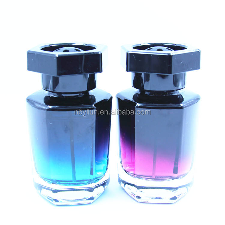 Auto Perfume Japan Car Perfume Buy Wholesale from China