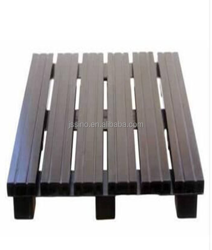 2016 Hot Selling Wpc Pallet