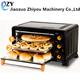 Microwave Convection Oven Combination Built In Oven Packages Commercial Microwave Oven(whatsapp:0086 15039114052)