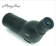 Minghao Optical Coated Lens Spotting Scope HD zoom waterproof monocular telescope Spotting scope for bird watching