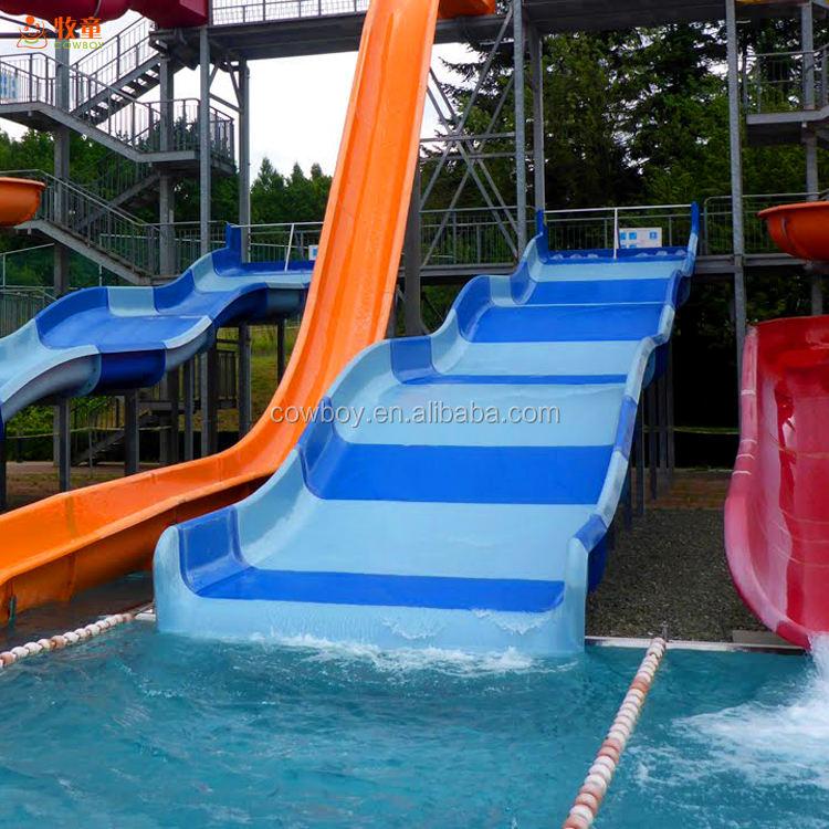 Parque Acuático tobogán para niños y adultos parques acuaticos venta