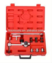 2013 China Factory direct sale automobile valve tools flywheel puller
