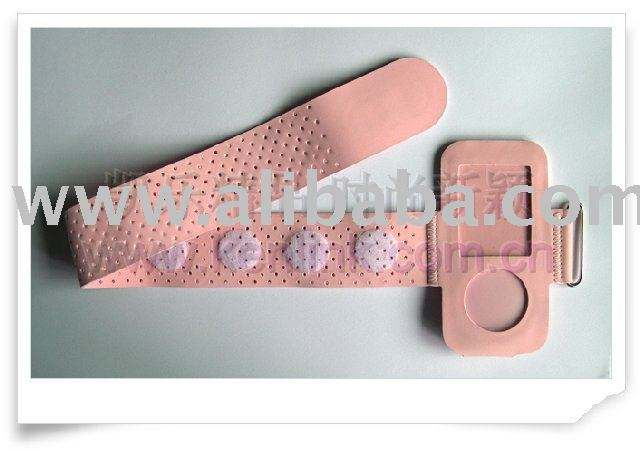 Armband For MP3 / MP4