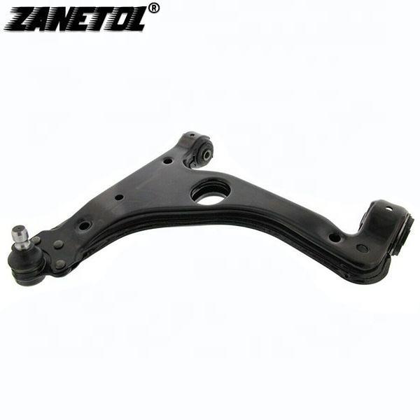 Zafira 1995-02 1.8i Front Lower Wishbone Suspension Control Arm RH SIDE X 1