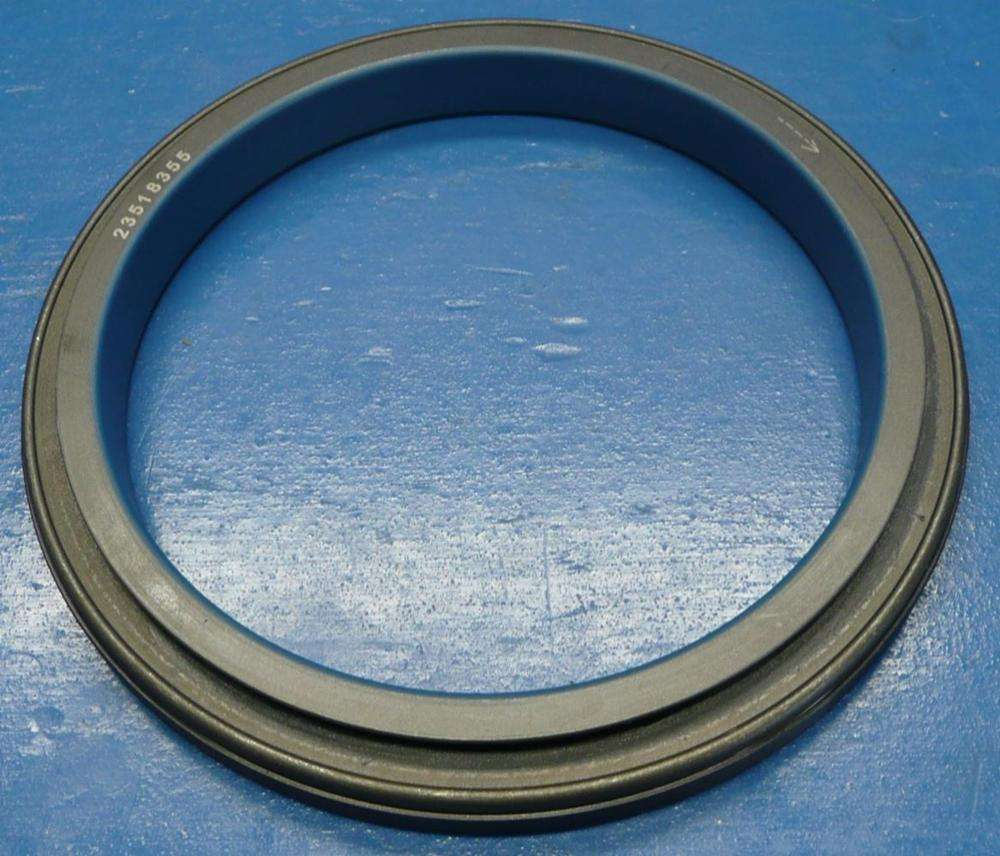 DDTP 23518355D Detroit Diesel S60 12.7//14L Front Oil Engine Seal