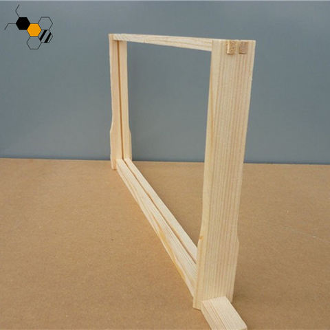 Beehive Frame, Beehive Frame direct from Henan Multi-Sweet ...