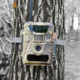 WingHome 3g sms mms smpt email outdoor waterproof night vision PIR security digital trail hunting camera with cerohsfcc
