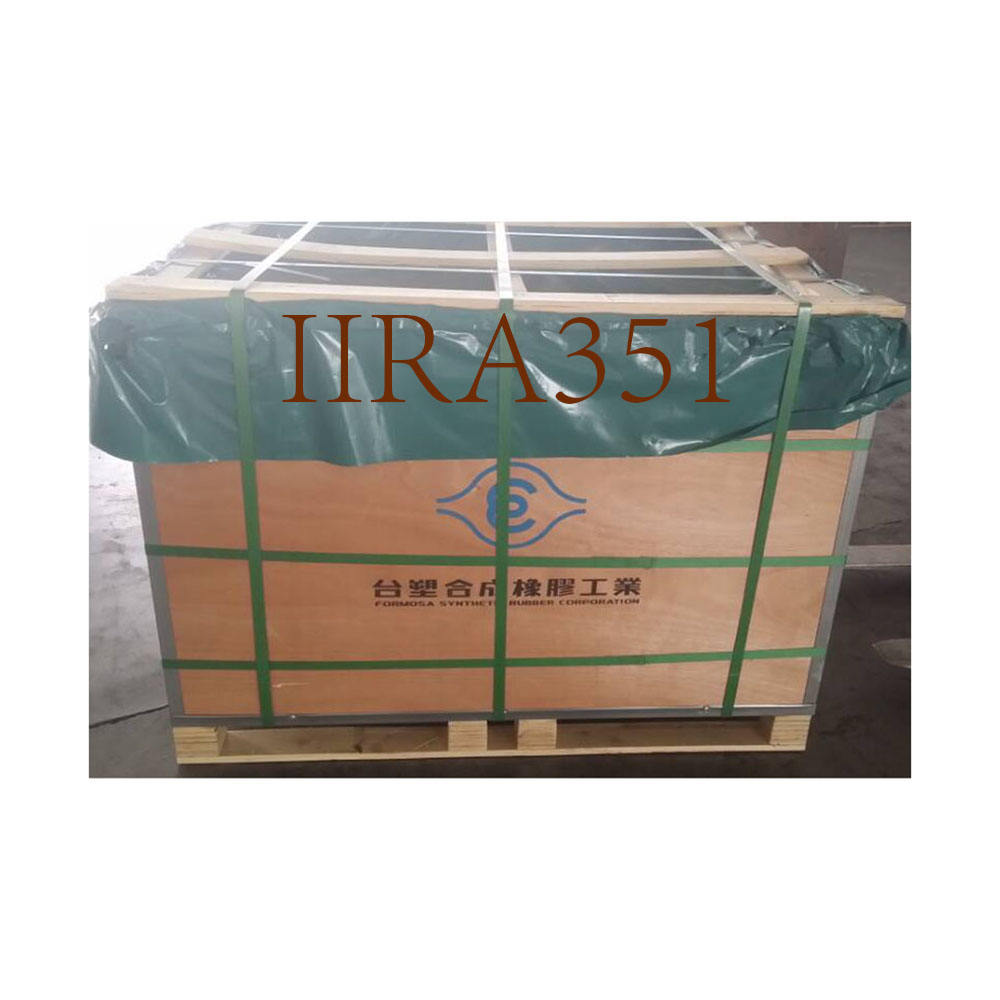 our company sell all kind of butyl rubber of good custom butyl rubber price butyl rubber sheet IIR351