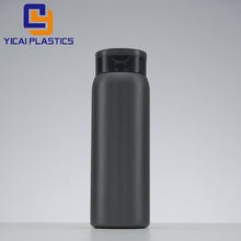 Professional Manufacture Talc Loose Powder Shaker Bottle