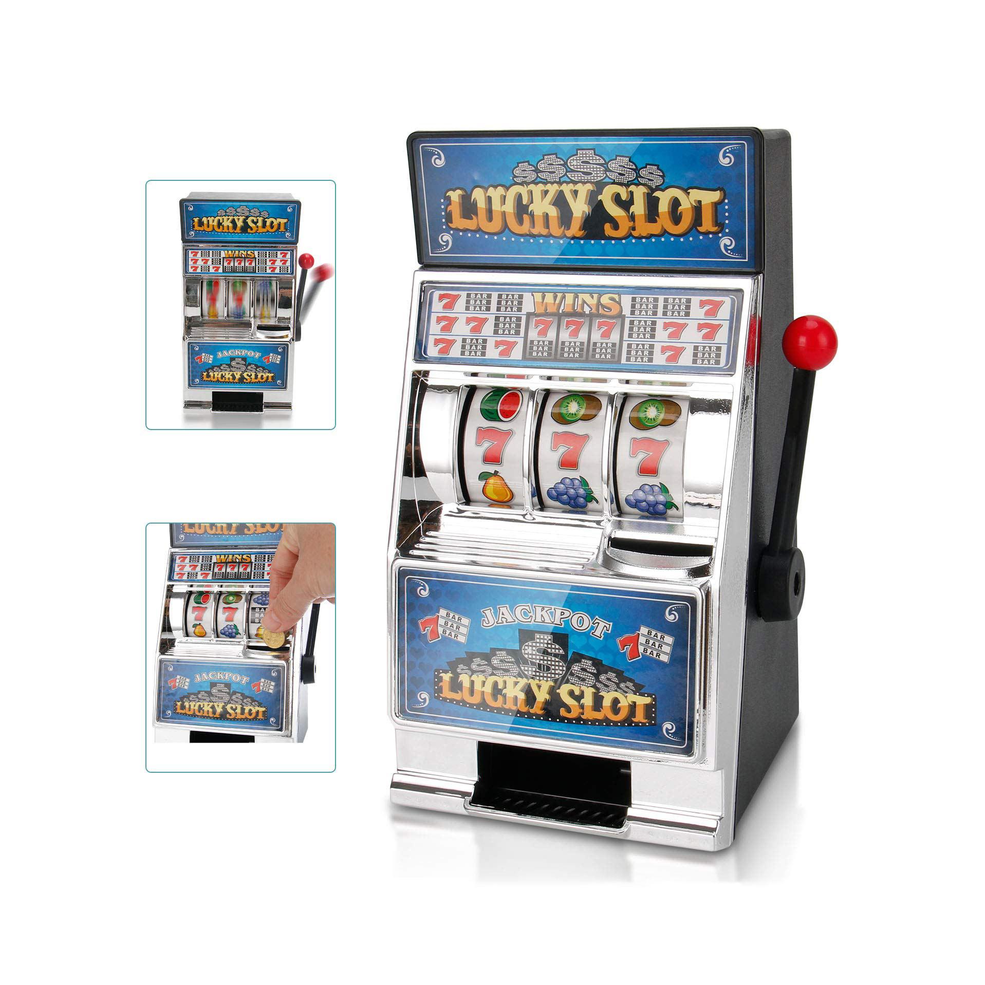 telecharger euroking casino