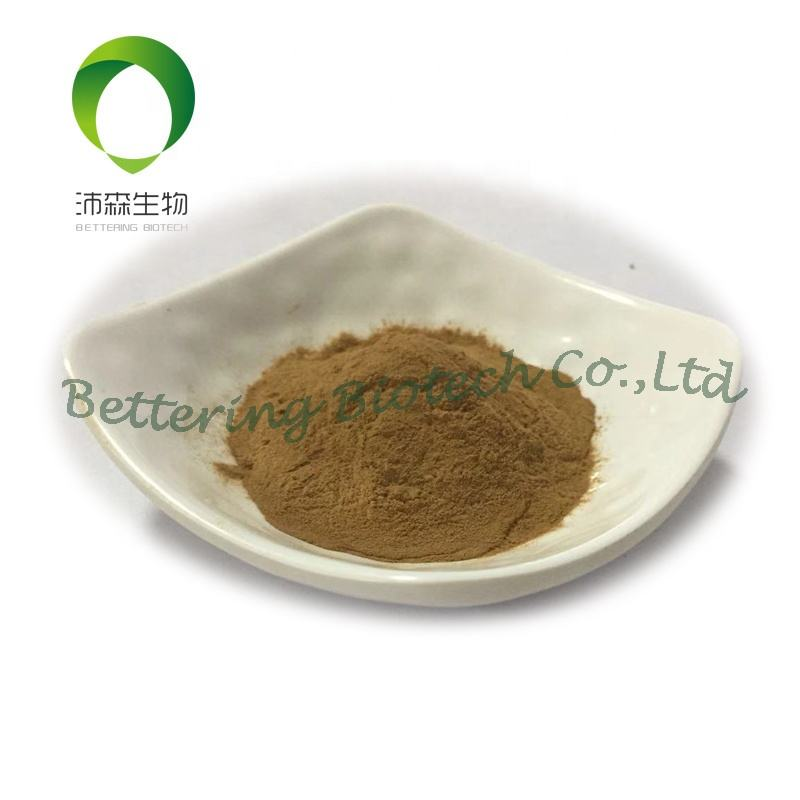 Hight quality plant extract trigonelline from Fenugreek Seed Powdered Extract for healthcare products CAS 535-83-1