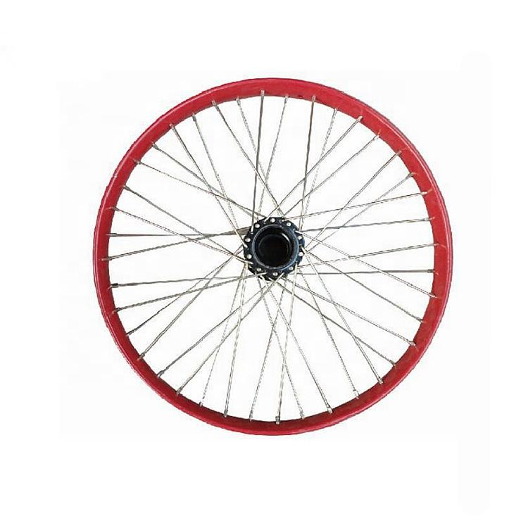wholesale colorful style 26 inch mountain bike bicycle wheel rims for sale