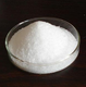 Free Sample! Agricultural 99.4% fertilizer potassium nitrate 13 0 46 NOP KNO3 granular factory price for sale 7757-79-1