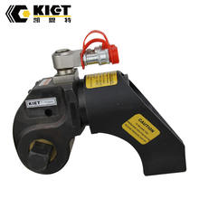 Competitive price Hydraulic Torque Wrench Hytorc Tools