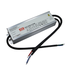 LED Driver 2100mA 240W HLG-240H-C2100A IP65 Waterproof LED Driver Supply 7 Years Warranty
