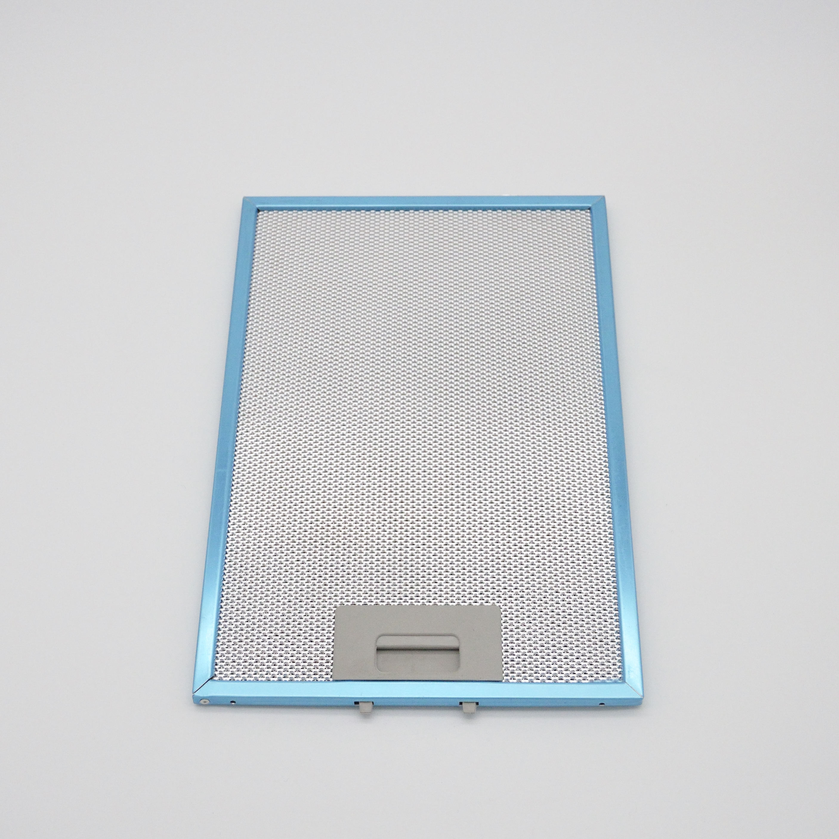 Good Quality Stainless Steel Charcoal Filter Range Hood Filter