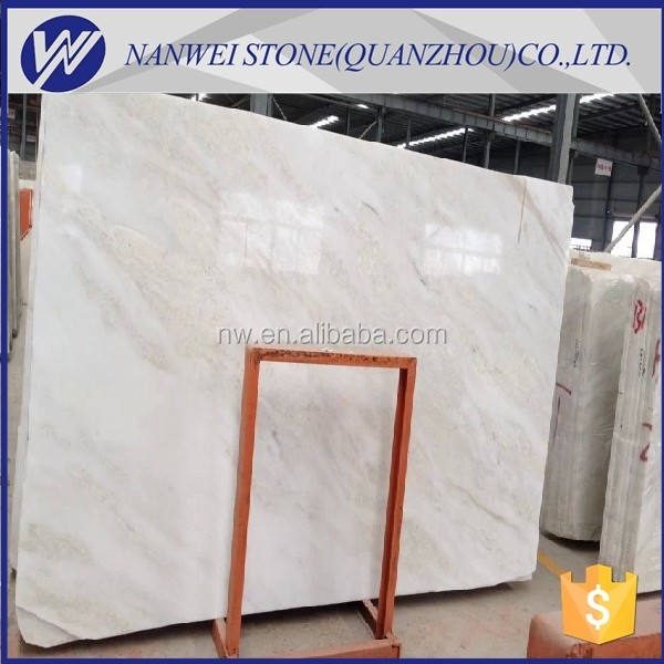 Chinese Supplier crystal white marble tiles,italian marble prices,high quality white marble italian marble size