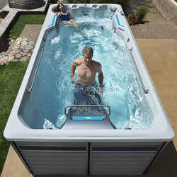Fitmax aqua walker , fitness equipment