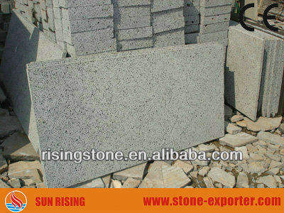 Lava Stepping Stone (Low price + High quality)