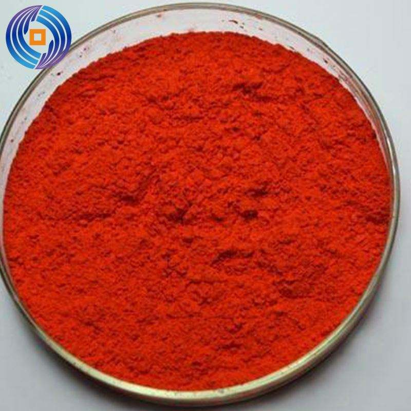 Best price lead oxide for paint drier in China