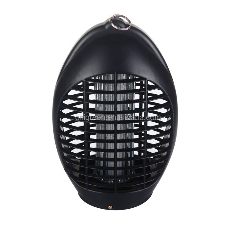 UV led kille insects electric mosquito killer lamp