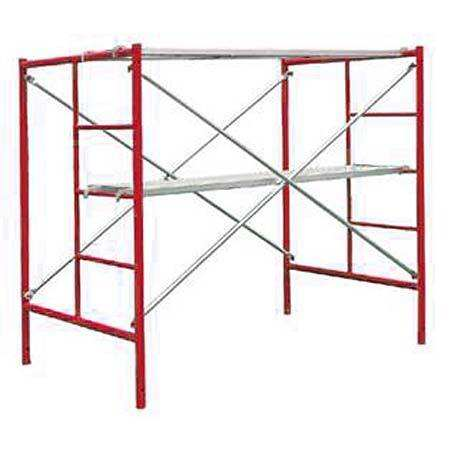 H / ladder frame scaffolding and top selling a frame scaffolding with new product scaffolding frame