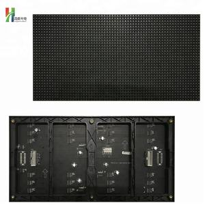 Fabrik preis indoor rgb 2121 scan 16 s led-modul panel P5 smd led modul