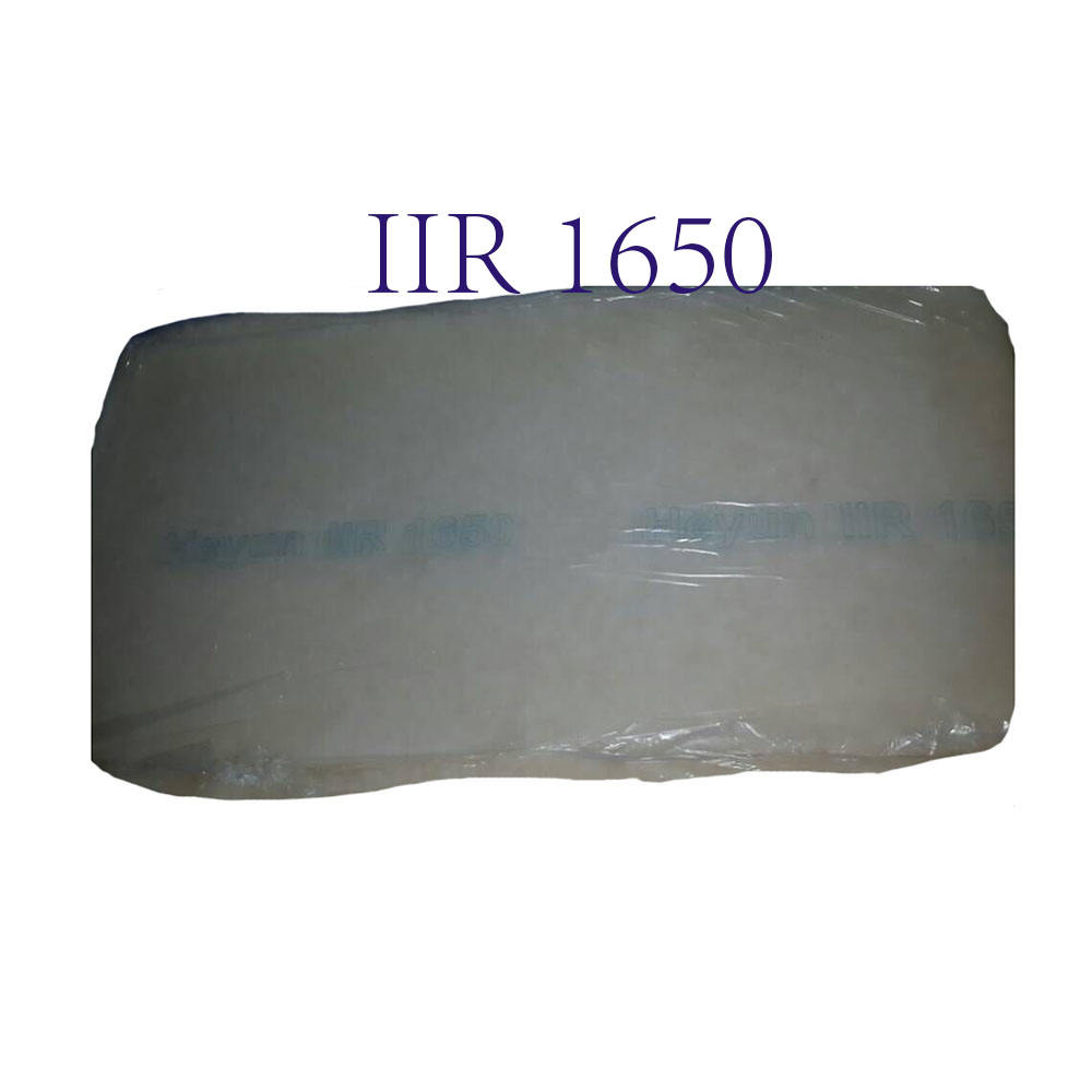 our company sell all kind of butyl rubber of good custom butyl rubber price butyl rubber sheet IIR1650