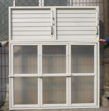 manufacture FRP window profile, excellent weather resistant