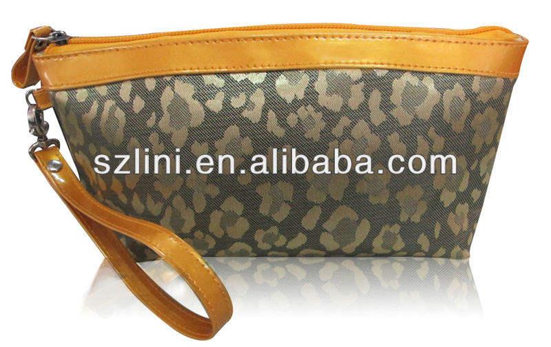 China baratos bolsa de cosméticos/bolsa de cosméticos 2013/cosméticos bolsa mayorista