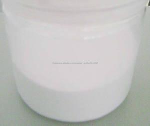 製紙使用シリカnanopowder、疎水性sio2ナノ粒子、油溶性二酸化ケイ素ナノ