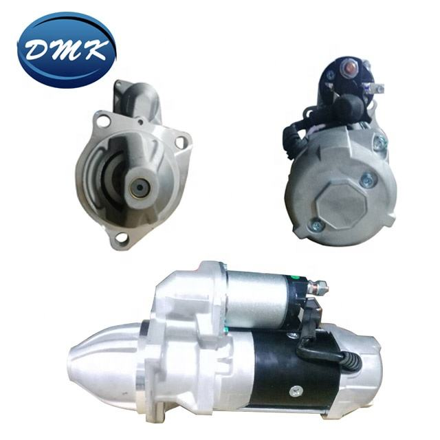 OEM:RF8/10,M009T80061,11TX auto parts for RF8 starter motor