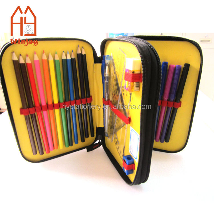 Custom brand new china school stationery products for kids